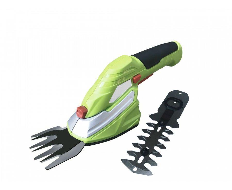 кусторез-ножницы от 1-2.sale