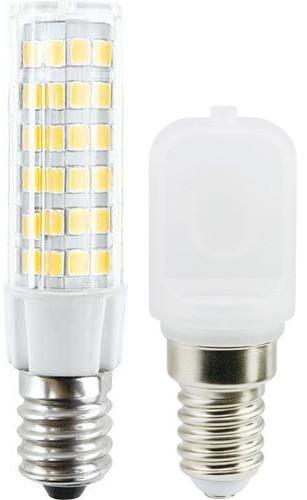 Лампы для холодильников и швейных машин