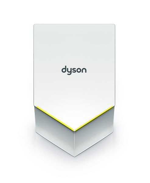 Сушка для рук dyson airblade v dyson v6 absolute